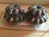 Сателлиты Заз 1102 1103 таврия славута упакованные а-245-2303053, фото 1