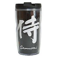 Термокружка «Самурай», фото 1