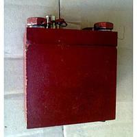 Клапан гидравлический предохранительный Нива