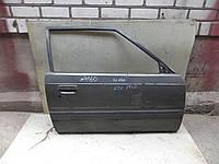 Дверь прав (2-х дв) купе Mazda 626 GC (83-87), фото 1