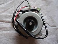Двигатель 43021928 наружного блока  Toshiba HF-240-20A, фото 1