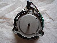 Двигатель фанкойла Carrier A9530CE010 220v 50 Hz 1.5 mfa