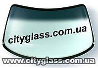 Лобовое стекло на Форд Фиеста ford fiesta / с датчиком