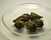Китайский элитный чай Хун Та Красная пагода