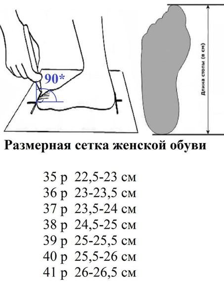 f69243c79 Модные туфли на толстом каблуке. Материал: натуральная кожа/натуральная  замша. Высота каблука: 10 см. , цена 630 грн., купить в Одессе — Prom.ua ...