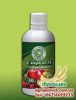 Биоинсектицид Скарадо-М (плодово-ягодные)