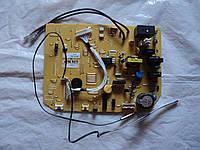 Плата CWA73C3626 управления Panasonic, фото 1