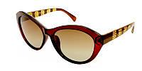 Солнечные очки женские Avatar Polaroid