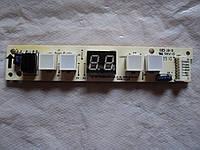 Фотоприемник внутреннего блока CE-KFR32G/N1Y-R1, фото 1