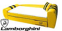 Ортопедический диван кровать Lamborghini Гранд 3