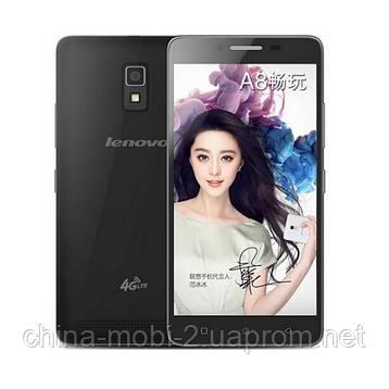 Смартфон Lenovo A3860 Black ' , фото 2