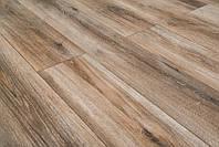 Ламинат  Kronopol Ferrum Flooring Sigma Дуб Андромеда D 5380