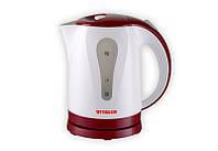 Чайник электрический  VL-2029 (2029-VL)