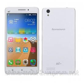 Смартфон Lenovo A3900 White