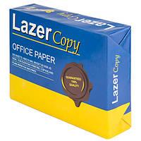 Папір для лазерного друку, Lazer Copy, A5,  80г/м2, 500 арк.