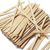 Палочки для корн-дога (сосисок в тесте) 1000 шт.