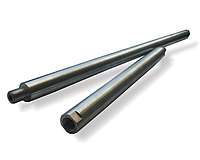 Удлинитель DiStar L300 М16gxM16H (алюминиевый)