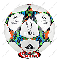 Мяч футбольный Adidas Finale Berlin Top Training Ball M36923 №5 Оригинал