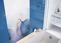 Плитка для ванной Vivid Colours (  OPOCZNO )
