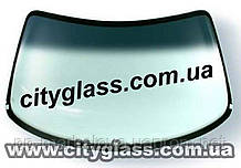 Лобовое стекло Ситроен ц кроссер / обогревом и датчиком