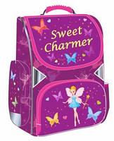 """РАНЕЦ ОРТОПЕДИЧЕСКИЙ Cool For School """"Sweet Charmer"""" CF85665"""