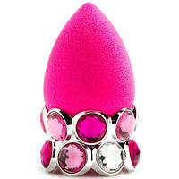 Спонж BEAUTYBLENDER Original Bling Ring