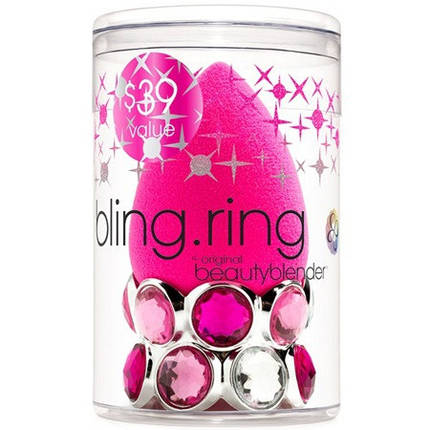 Спонж Beautyblender Original Bling Ring, фото 2