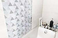 Плитка для ванной  Elegant Stripes  OPOCZNO