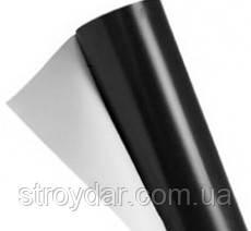 Покрівельна ПВХ мембрана Flag Soprema Flagon SR 1,5 мм