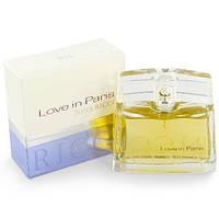 Наливная парфюмерия ТМ EVIS.  №82 (тип аромата Nina Ricci - Love In Paris) , фото 1