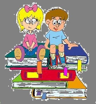 Детское творчество и досуг