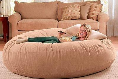 Матрацы, кровати, кресла надувные