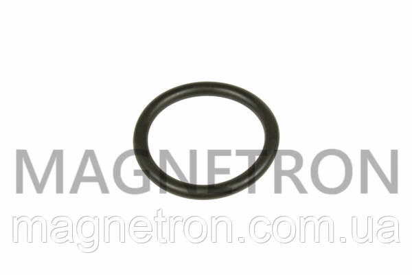 Прокладка O-Ring для посудомоечных машин Electrolux 50282650006, фото 2