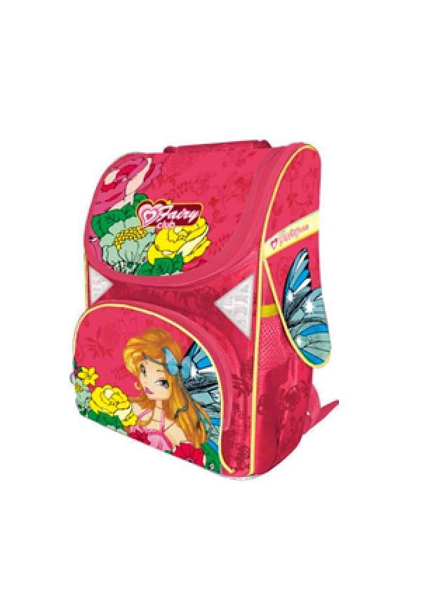 Рюкзак школьный Fairy Flower