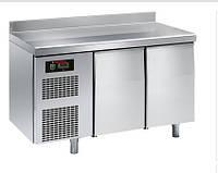 Стол холодильный Angelo Po 6MJAA (БН)