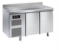 Стол холодильный Angelo Po 6MAA (БН)