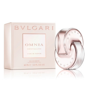 Наливная парфюмерия  №87 (тип аромата OMNIA CRYSTALLINE)