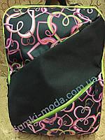 Принт рюкзак Многофункциональный(высокая емкость)- для ноутбуков и Школьные Рюкзак городские и спортивныет опт