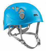 Каска для альпінізму Petzl ELIOS