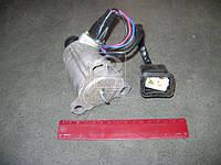 Датчик скорости КАМАЗ, МАЗ 504, КРАЗ 6510 (МЭ20.3802)  (производство Дорожная карта ), код запчасти: МЭ20.3802