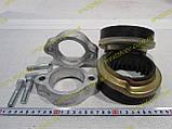 Комплект удлинителей подвески проставки Aveo Авео полный (перед + зад), фото 5
