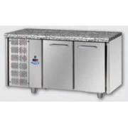 Стол холодильный DGD TF02EKOGNSXGRA (БН)