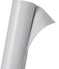 Кровельная ПВХ мембрана Soprema Flagon SV 1,5 мм
