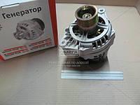 Генератор ВАЗ 1117-1119 14V,85A  (производство Дорожная карта ), код запчасти: 9402.3701000-06