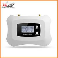 Усилитель мобильной связи, Репитер ATNJ AS-W 3G WCDMA 2100МГц 70dB
