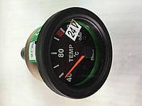 Указатель температуры охлаждающей жидкости 24V