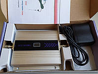 Усилитель мобильной связи Репитер INCELL (DCS mini) 1800MHz DCS 4G 50dB
