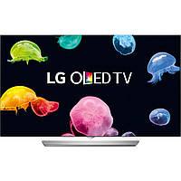 Телевизор LG OLED65EF950V (Ultra HD 4K, Smart, Wi-Fi, 3D, Magic Remote) , фото 1