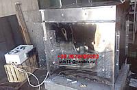 Муфельная печь, ТЭМП-216