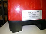 Блендер профессиональный  VEKTOR TM 986, фото 3